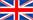 Icone_drapeau-anglais