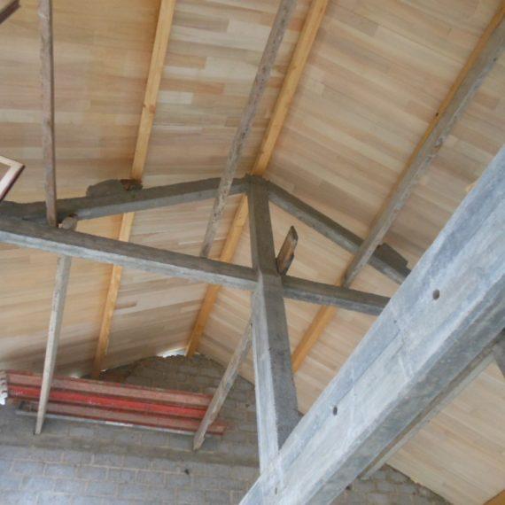 conseil-travaux-amo-dordogne-renovation