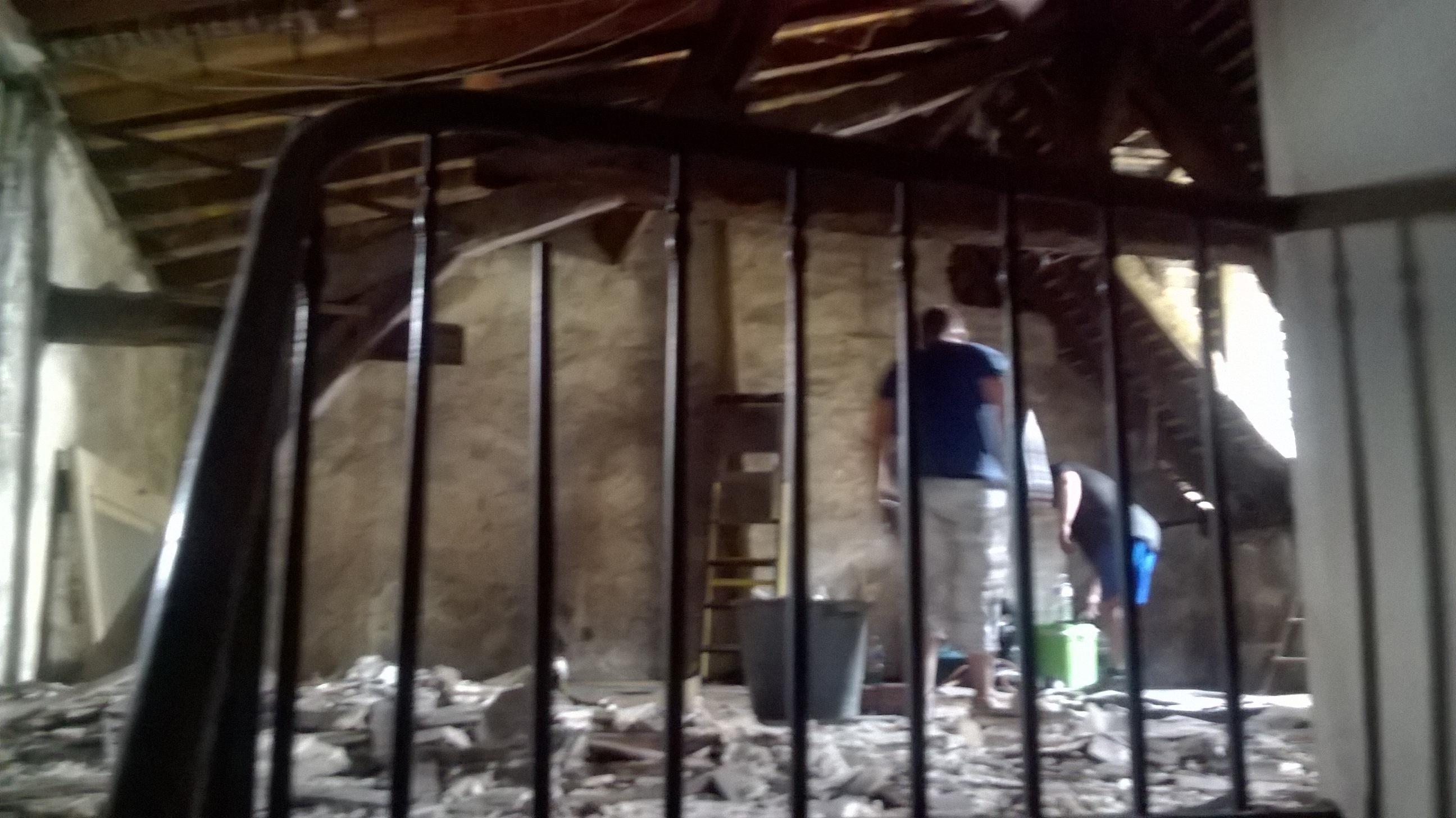 conseil-travaux-amo-dordogne-rénovation