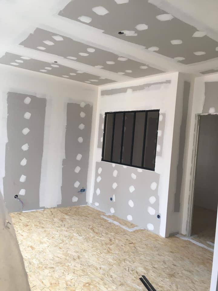 Renovation_Appartement_Bergerac_Batiamo