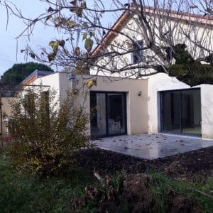Renovation_Travaux_Maison_Batiamo